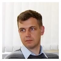 Экскурсовод - Амелин Николай Николаевич